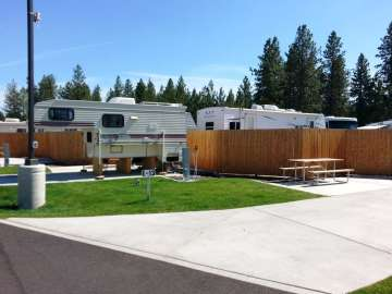 north-spokane-rv-resort-wa-05
